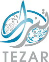 تطبيق تيزار
